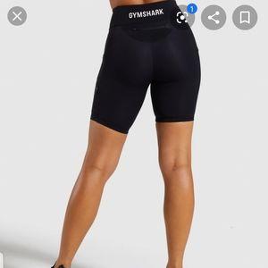 Non Stop shorts